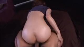 Rio (Tina )yuzuki part2
