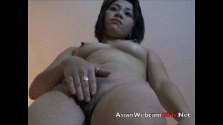 Asian Filipina cam Models nude dancing strip shows AsianCamsLive.Com